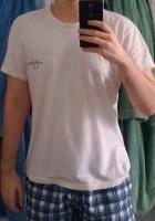 J - Hombre morboso disponible en Cadiz