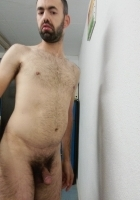 Josep - joven Escort masculino en Girona