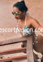 putas brasileñas en Almería en el cuarto de baño quieren follar