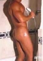 Marlonxx - vicioso Escort gay disponible en Madrid