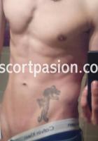hombre moreno quiere darte sexo gratis le gusta mujeres discretas y sin tabúes