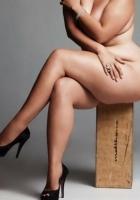 Putas gordas en las Palmas hacen cubanas con sus tetas grandes