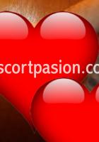 oscarpollon22 - Gigoló disponible en Ciudad Real