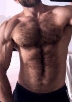 EDE - vicioso Escort gay disponible en Madrid