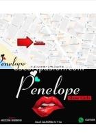 Club Penelope - Burdel disponible en Bilbao