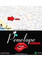 Club Penelope - Burdel en Almeria