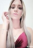 Cristina  - sexy Trans disponible en Las palmas de Gran Canaria