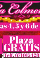 carlos - Puticlub disponible en Alcobendas, Madrid, San Sebastian de los Reyes, Hortaleza, Pozuelo de Alarcon, Tres Cantos, Carabanchel, Usera, Villaverde, Vallecas y Vicalvaro