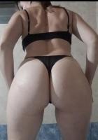 webcam de culo grande tiene shows calientes, squirt y lluvia dorada