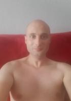 hombre maduro busca mujeres de cualquier edad para sexo gratis