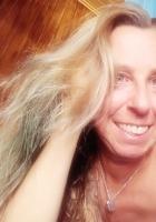 Lisa - Masajista titulada en Las Palmas