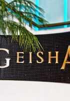 Geisha, el lugar donde encontrarás el mejor sexo de tu vida
