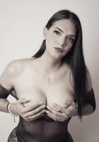 lady - sexy Trans disponible en Sabadell, Cerdanyola, Mollet, Ripollet, Terrassa, Sant Cugat, Barcelona, Granollers, Rubi, Martorell y Vic